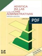 198733443-Estadistica-Para-Las-Ciencias-Administrativas-L-Chao