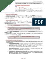 Résumé OEM_dans un milieu dielectrique.pdf