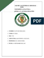 Pantusin_Fernando_Tarea7.pdf