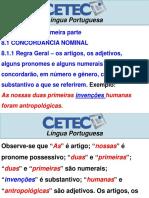 cetec_8_concordancia_nominal_e_verbal_2019__menegotto_5764_6161