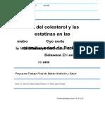 cgascasTFM0120memoria.en.es