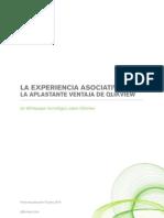 QlikView 10 - La experiencia asociativa 2