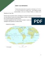 MODULO B_GEOGRAFIA.pdf