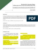 Revisión-de-los-Conceptos-Clásicos-de-la-Biomecánica-de-la-Prótesis-Parcial-Removible