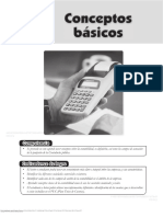 Contabilidad_siglo_XXI_2a_ed_ (2).pdf  modulo 1 (1)