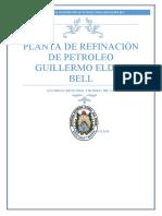 REFINERIA_ELDER_BELL_FINAL-1[1].docx + amfe.docx