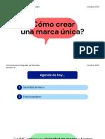 Identidad de Marca y Posicionamiento - 30 de octubre 2020_compressed.pdf