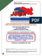 BASES_AS_39_OBRA_CHILCA_20201202_202652_364.pdf