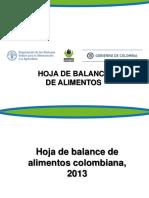 HOJA_BALANCE_ALIMENTOS_2013.pdf