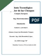 simulacion CV .pdf