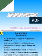 4.- Balastos.ppt