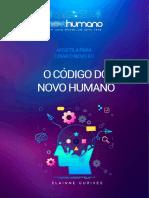 novo humano.pdf
