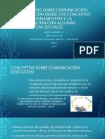 reflexionescomunicacinyeducacin-150522180310-lva1-app6891