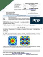7. Guía N° 1 Tercer Período Septiembre. Polígonos. 7-1 Edgar Jaimes (Impresión)