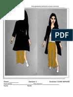 Diseño.pdf (1)