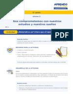 s31primaria-6-guia-dia-4.pdf