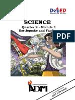 Sci8_Q2_Mod1_EarthquakeFaults_v3.docx