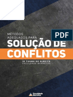 ColetaneaMetodosAdequadosParaSolucaoDeConflitos.pdf