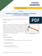 s30-eba-4-recurso-matematica-texto