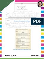 3° PRIMARIA 15 DE SEPTIEMBRE.pdf [SHARED]