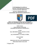 T033_45465629_T.pdf