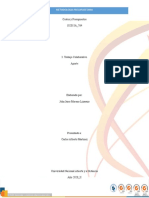 Formato Boletin Informativo 2