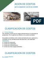 I UNIDAD CLASIFICACION DE COSTOS 2.pdf