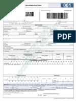 14702974131-INSCRIPCION (2).pdf