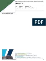 Examen parcial - Semana 4_ INV_PRIMER BLOQUE-INTRODUCCION A LOS CURRICULOS DISENO - DESARROLLO Y EVALUACION