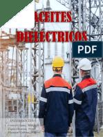 Aceites dielectricos.pdf