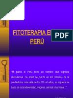 _ANEXO_FITOTERAPIA_EN_PERU