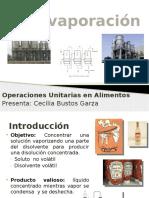 283126364-Evaporacion-Operaciones-Unitarias