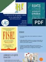 FISH! COMPLETO.pptx