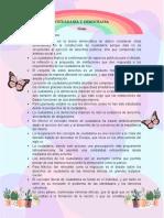 CIUDADANÍA Y DEMOCRACIA.docx