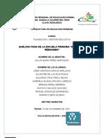 FODA INSTITUCIONALecr.docx