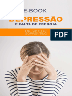 EbookDepressoeFaltadeEnergia1