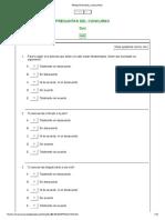 PREGUNTAS DEL CONCURSO-1-1-1.pdf