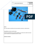 alarma-quantum.pdf