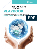 2020 World Language Teacher Summit Playbook v2.pdf