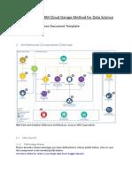 Advanced Data_Science_ADD.pdf