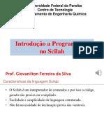 Intro_ao_Scilab_program_Modelagem