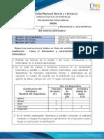 Anexo 1 - Plantilla para desarrollo y presentación Informe Tarea 2.docx