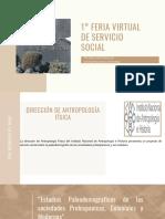 Estudios_Paleodemograficos