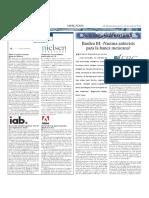 Publicación2_El Financiero_LACG