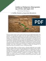 Cambio climático y Patógenos Emergentes en las ETA(s) del siglo XXI.pdf