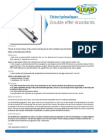 01-vérin-hydraulique-double-effet-standard