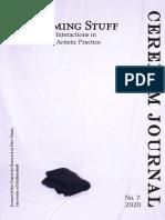 cerenemjournal-issue7-pdfversion-v5