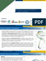 Pronostico_Estacional_Sudamerica_ASO_2020.pdf