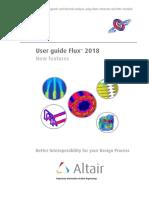 Flux2018_NewFeatures.pdf