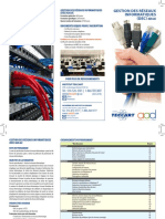 Gestion_de_Reseaux_Informatiques_DEC.pdf